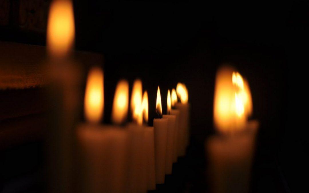 Wir warten auf das Licht – musikalische Gottesdienste in der Adventszeit