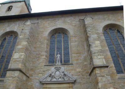 2019-11 altekirche Sk 1