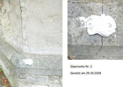 2019-11 altekirche Sk 4