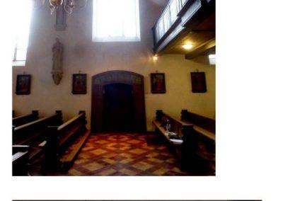 2019-11 altekirche Sk 7