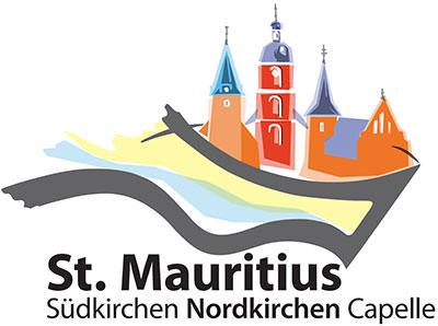 Pfarrgemeinde St. Mauritius