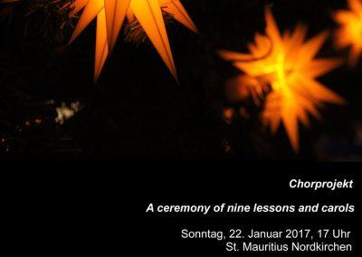 csm_Plakat-Projektchor-Weihnachten_51b31aa34b