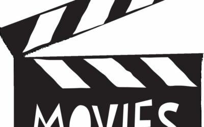 ENTFÄLLT: Filmabend mit Plädoyer für Toleranz und Glauben