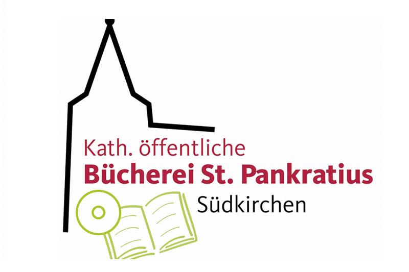 KOEB_Suedkirchen_1